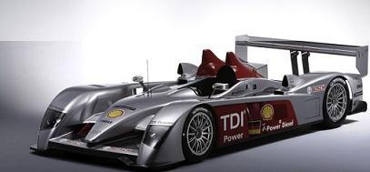 Audi_R10