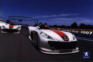 Peugeot_2007_2_1