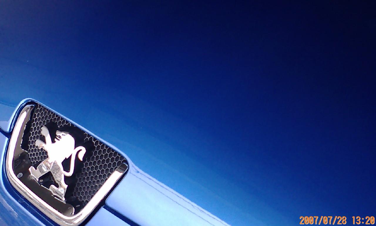 F1000123